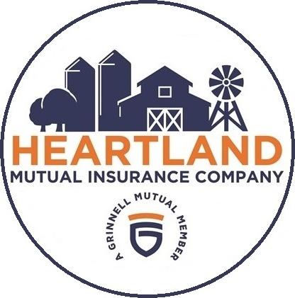 Frontpage Heartland Mutual Insurance Company